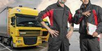 jobman-werkkleding