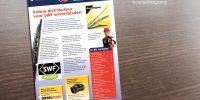 magazines-kuhne-versie-2-internet-custom