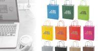 promotie-tassen