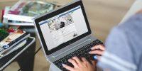 social-media-02-facebook-custom-v2