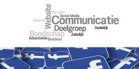 social-media-communicatie