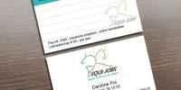 visitekaartjes-ontwerp-equi-jobs-custom