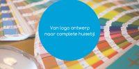 van-logo-naar-complete-huisstijl